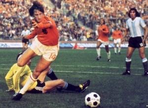 महान खेलाडी जस्ले पाएनन् विश्वकप चुम्न
