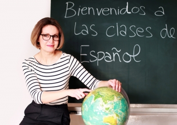 भाषा पढाउने शिक्षकहरू होइनन्, पत्रकारहरू हुन् !