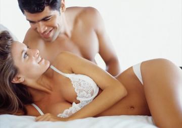 प्रौढ अवस्थाका यौन जटिलता के–के हुन् ?