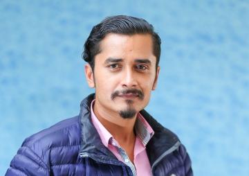 'मुम्बईमा डेराको घन्टी बज्दा थर्कमान हुन्थेँ'