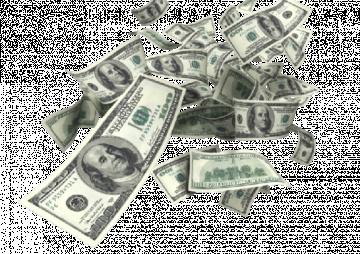 बढ्यो डलर तस्करी