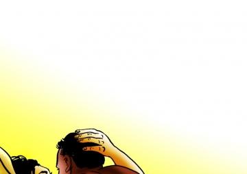 सम्भोगमा 'जी स्पट'को भूमिका