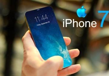 आइफोनको उत्पादन भारतमा