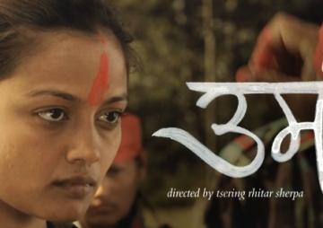 विषयको वस्तुकरण र नेपाली चलचित्र