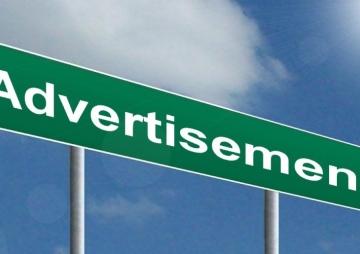 विज्ञापनको सरोकार