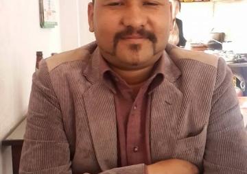 'समीक्षा पढेर फिल्म हेर्छु'