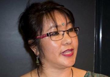 'महिलाले लेखनमा धावा बोल्दैछन्'