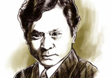 भूपि शेरचनका दुई कविता