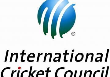 टेस्ट क्रिकेटका खेल घटाउने योजना