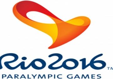 पाराओलम्पिक्समा नेपालको खराब प्रदर्शन