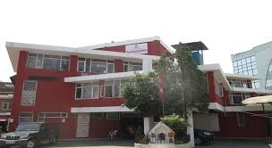 जिल्ला प्रशासन कार्यालय, काठमाडौं : दैनिक नयाँ दुलाहा–दुलहीसँग जम्काभेट