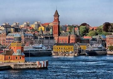 डेनमार्क जान खोज्नेलाई टिप्स