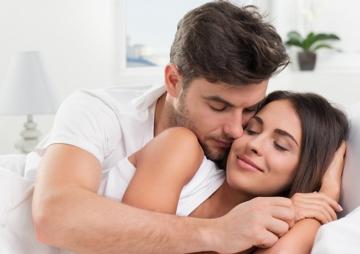 प्राकृतिक यौनवद्र्धक तत्वहरु