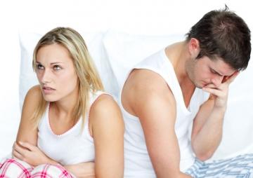 गर्भ नबस्ने ९ कारण