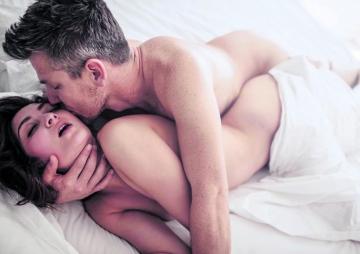 यौन सम्बन्धपछि महिलालाई पछुतो किन हुन्छ ?