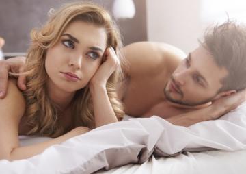सेक्सका लागि अचानक मूड कसरी बनाउने ?
