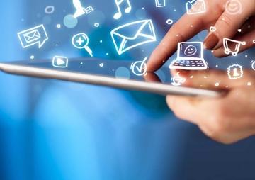 मोबाइलको इन्टरनेट फास्ट बनाउने तरिका