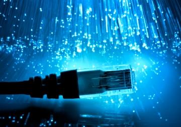 इन्टरनेट स्पिडमा नेपाल भारतभन्दा अगाडि
