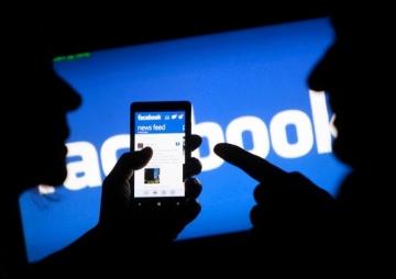 फेसबुकमा टेस्टोनीको हंगामा