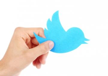 ट्विटरमा भेरिफिकेसन रोकियो