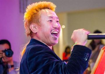 गीत चाेरी विवाद :  गायक राजेशपायलले भने'चोरलाई समर्थन गर्ने अपराधी हुन्'