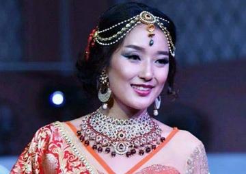 'मिस नेपाल हुनेबित्तिकै मिस वल्र्डमा पठाइनु ठीक होइन'