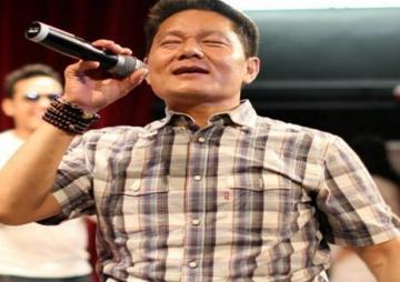 गर्बुजालाई अर्जुन नेपाली संगीत पुरस्कार