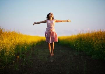 ५ उद्देश्य राख्नुस् जसले तपाईंको जीवन ने परिवर्तन गर्छ