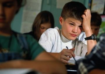 प्लस टु पुस्तालाइप्राध्यापककाे सुझाव : के पढ्ने अभिभावकलाई हैन, आफैँलाई सोधाैं !