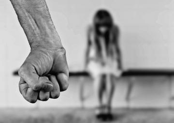 बलात्कारी बाबुलाई जेल