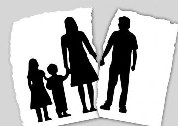 भत्कदै परिवार
