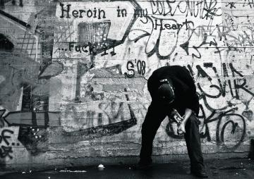 ड्रग्सको दलदलमा वीरगञ्ज