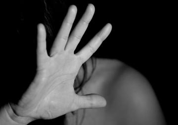 निर्मला हत्या र बलात्कार : सस्पेन्सले घेरियो अनुसन्धान