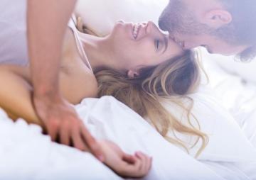 भासेक्टोमीले सेक्स पावर घट्दैन