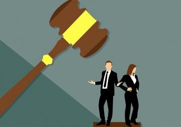 नमागी न्याय पाइँदैन : स्वीकृति बराल,अधिवक्ता