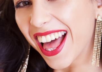 दाँतको बचाउने कसरी ?