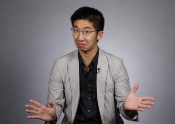 कर्पोरेट टिप्स :२५ वर्षीय सिइओको सफलताको ९ सूत्र