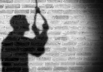 अमेरिकामा नेपालीको बढ्दो आत्महत्या : सपनाले डुबाएकाहरु