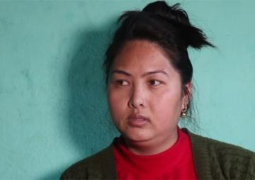 डुबायो प्रेमले: लभ, सेक्स र धोका