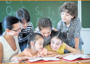 शिक्षकलाई सुझाव : विद्यार्थीलाई कसरी सिकाउने ?