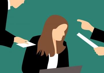 उच्चपदस्थ कर्मचारीबाट हुने दुर्व्यवहारकाे उजुरी कसरी?
