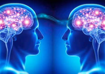 मस्तिष्क सक्रिय र स्वस्थ राख्ने तरिका