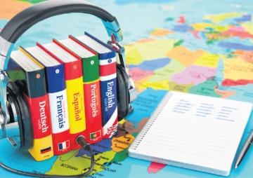 भाषा सिक्ने छिटाेमिठाे तरिका
