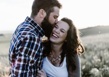 विवाहितसँग रिलेसनसिप कसरी छुटाउने होला ?