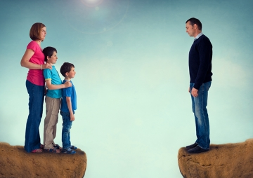 विवाह दर्ता नभए पनि सम्बन्ध विच्छेद सम्भव