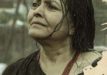 मनदेखि बनाइएको फिल्म 'आमा'