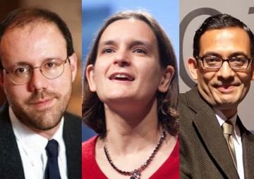 विश्वव्यापी गरिबी घटाउने प्रयोगात्मक अवधारणालाई नोबेल पुरस्कार