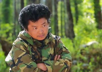 'मिटु' बहसयोग्य विषय होस् : दयाहाङ