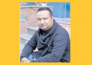 'डान्समा स्वस्तिमा भन्दा प्रियंका राम्रो'