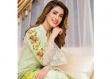 'हलिउड र बलिउडले पाकिस्तानको बदनाम गर्र्यो'